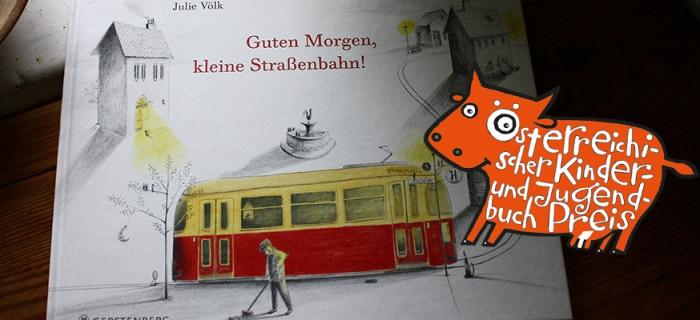 österreichischer_cover_strassenbahn