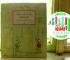 KIMI-Siegel für Vielfalt im Kinder- und Jugendbuch