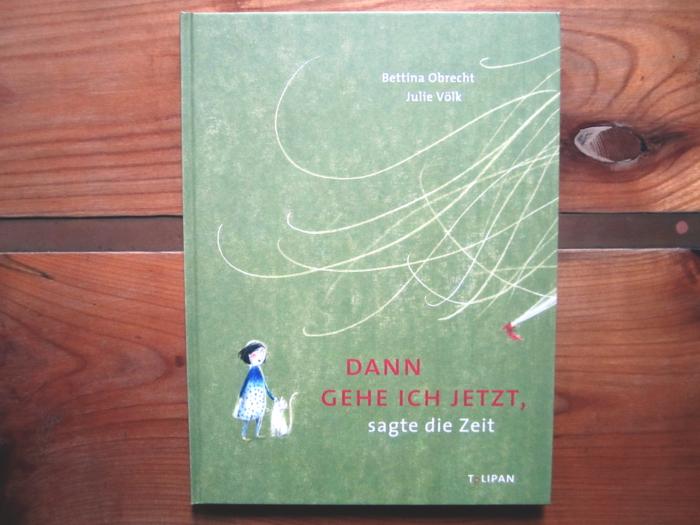 Zeit_cover